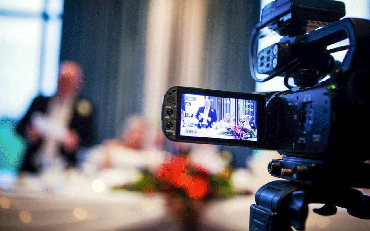 Свадебное видео из фотографий программа