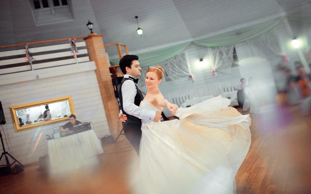 Танец для мальчиков на свадьбу 10 фотография