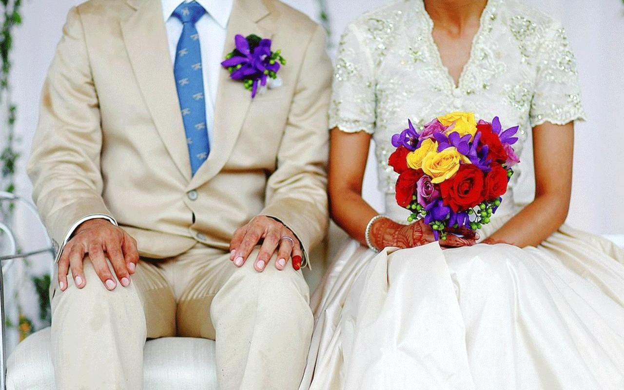 Фото невест с месячными 18 фотография